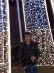 Denis, 18  , Zarnesti