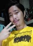 Chickbox, 28  , Cebu City