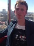 Vados, 24  , Chuhuyiv