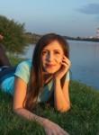 Sveta, 36, Oktyabrskiy (Respublika Bashkortostan)