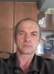 serega, 43  , Kamyanyets