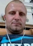 Oleg, 32  , Brussels