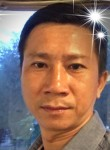 Quangnguyen, 37  , Ho Chi Minh City
