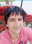 Eckel, 55  , Sao Bento do Sul
