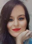 Alyena, 26  , Tatsinskiy
