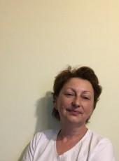 larisaloveplan, 64, Russia, Saint Petersburg
