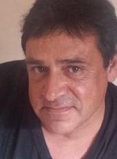 Meinhard, 50, Germany, Rhede