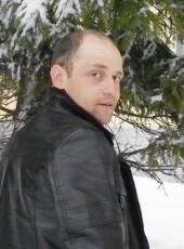 Aleksandr, 33, Russia, Golitsyno