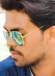 Amith, 26  , Bangalore