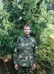 Oleg, 35, Samara