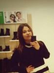 Sofiya, 20  , Izluchinsk
