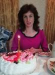 oksana, 35  , Michurinsk