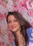 Александра, 33, Irkutsk