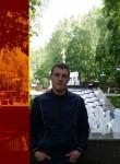 Anton, 25  , Kimry