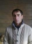Artur, 32  , Sokhumi
