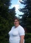 ilona, 37  , Visaginas