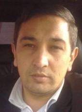 Zakhar, 41, Russia, Krasnogvardeyskoye (Stavropol)