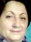 Galina Sokolov, 69  , Shaturtorf