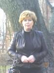 Irina, 53 года, Київ