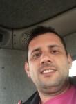 Adolfo  Hasse, 34  , Asuncion