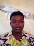 الطاهر احمد, 23  , Khartoum