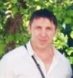 Семён Коваленко
