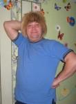 Aleksandr, 51, Khimki