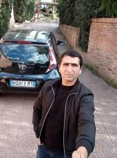 Vagif, 39, Azerbaijan, Baku