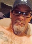 John, 40  , Omaha