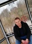 Julesz, 23, Essen (North Rhine-Westphalia)