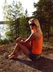 Alena , 34, Russia, Saint Petersburg