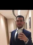 Ahmed, 25  , Ar Rifa
