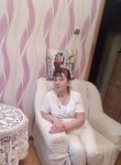 Alevtina, 62  , Chaykovskiy