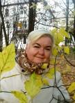 Lyudmila, 61  , Yoshkar-Ola
