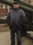 Nikolay, 52  , Belogorsk (Krym)