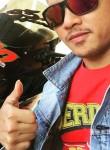 mr jems, 30  , Surakarta