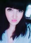 Irina, 28  , Gorskoye