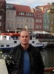 александр, 37  , Lutsk