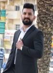 مصطفى, 28  , Ilam