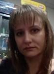 Lyubov, 33  , Satka