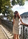 Ekaterina, 21, Minsk