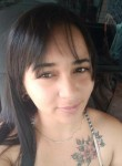 Rebeca, 25  , Panama