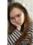 Albina, 25, Kazan