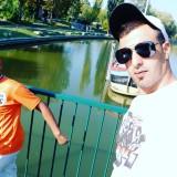 Yassine , 32  , Sassuolo
