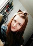 Darya, 27  , Ezhva