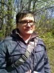 Vladislav, 47  , Kryvyi Rih