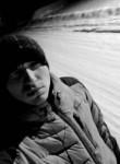 Aleksandr, 19  , Yermakovskoye