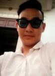 nam, 25  , Hanoi
