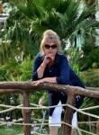 nadezhda, 57  , Barnaul