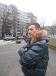 Evgeniy Shevchenko, 43  , Polessk